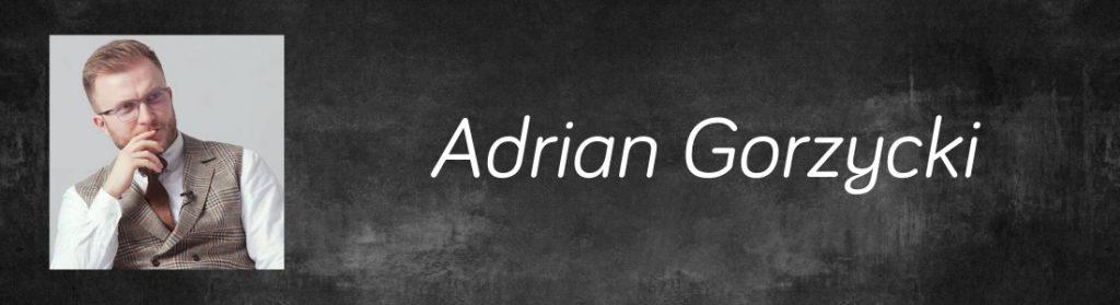 Adrian_Gorzycki