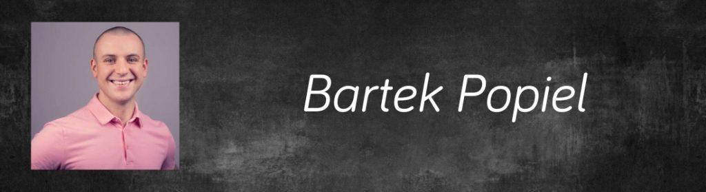 Bartek-Popiel