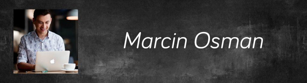 Marcin-Osman