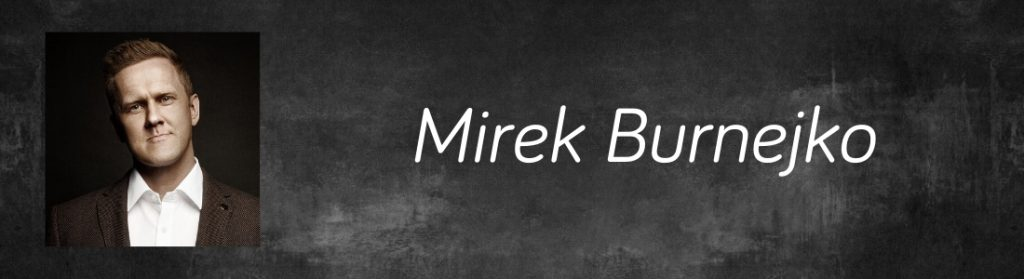Mirek-Burnejko